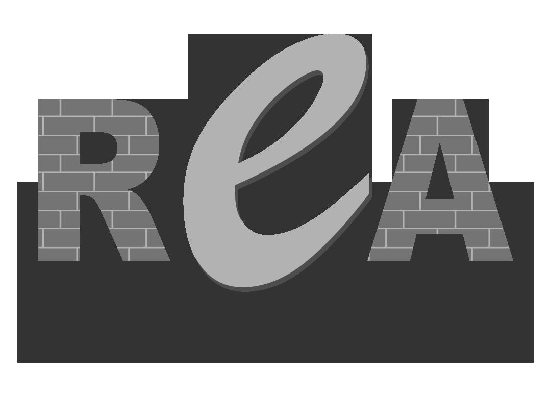 Registro de Empresas Acreditadas Sector de la Construcción